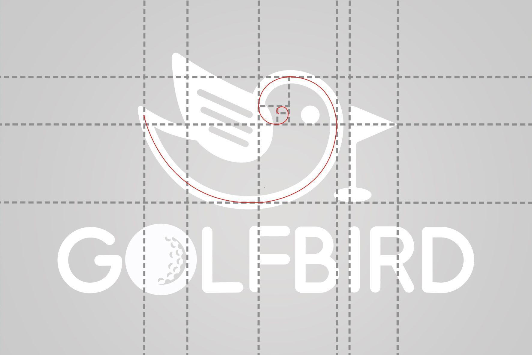 Création de logo - Les polices 2