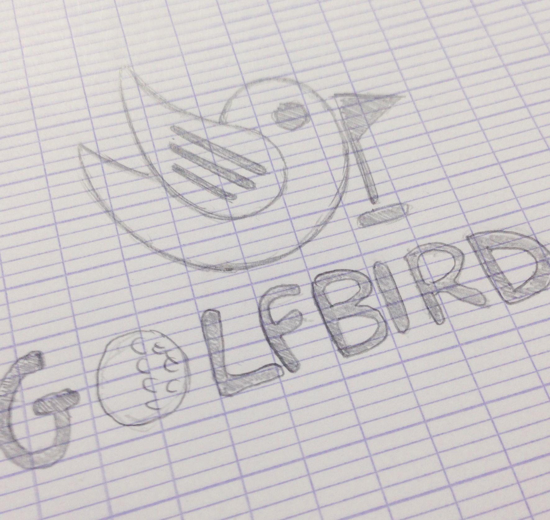 golbird-construction-DP‑1