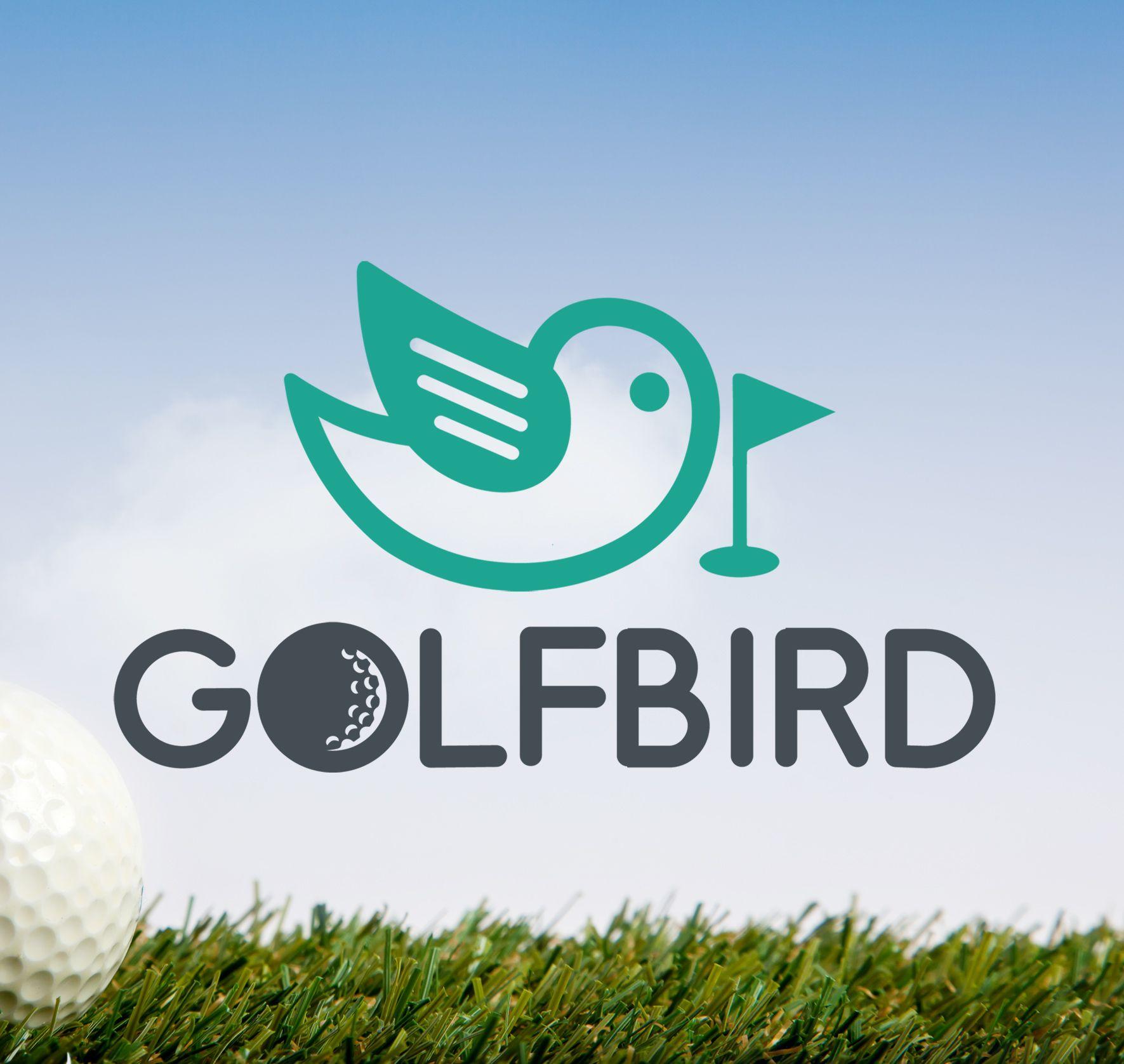 golbird-construction-DP‑3